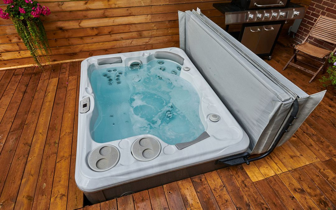 What Does It Cost To Run A Hot Tub?