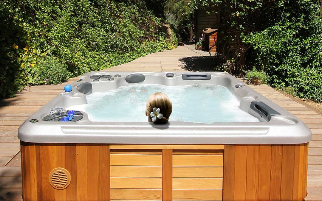 Are Hot Tubs Safe To Use?